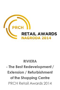 2014-PRCH-RETAIL-AWARDS2-bez-DISTINCTION