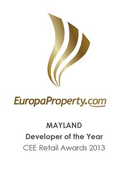 2013-CEE-RETAIL-AWARDS-Developer