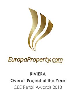 2013-CEE-RETAIL-AWARDS_2