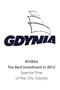 2013-SPECIAL-PRIZE-OF-THE-CITY-GDYNIA