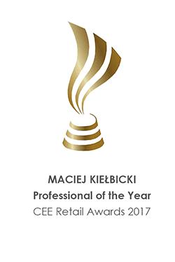 2017-CEE-RETAIL-AWARDS-Professional