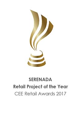 2017-CEE-RETAIL-AWARDS_