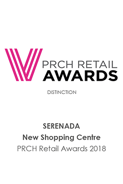 2018-PRCH-Retail-Awards